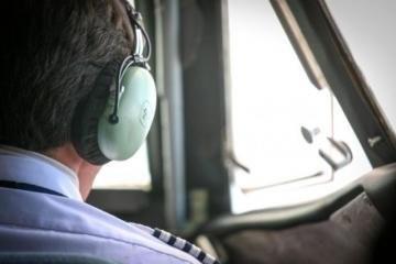 Как стать пилотом? Что нужно для поступления в летное училище? Гражданская авиация.
