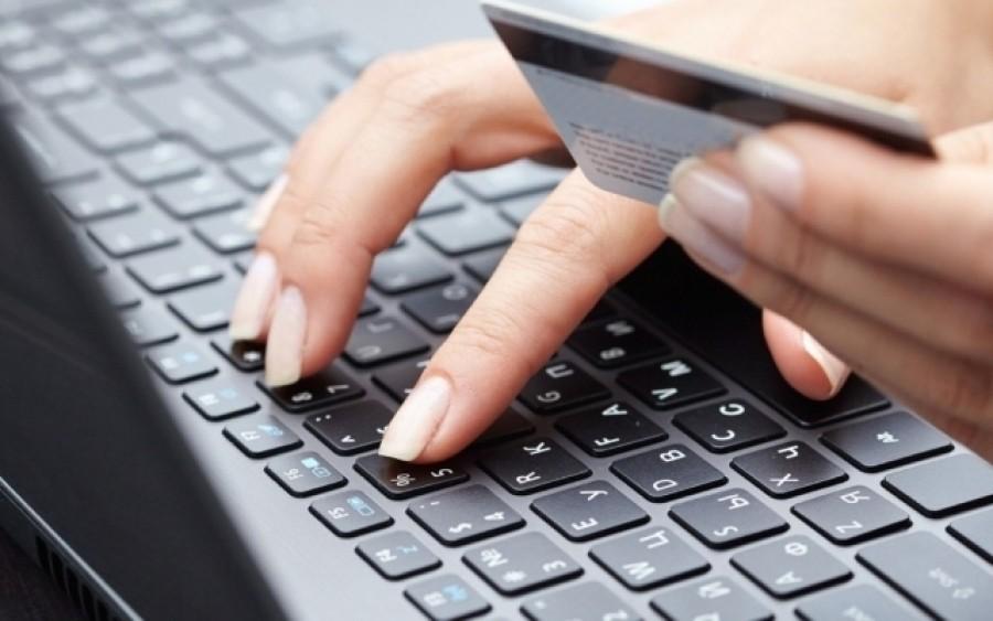 Новый вид мошенничества на Авито. Как уберечь себя от обмана?