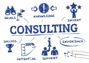 Что такое консалтинг и кому он нужен?